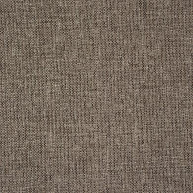 Misto 300 Grey