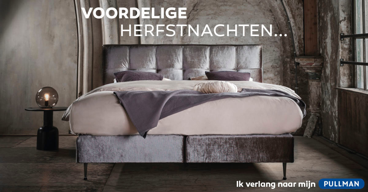 HILD_PM_Facebook-post_Najaars-Campagne_2021